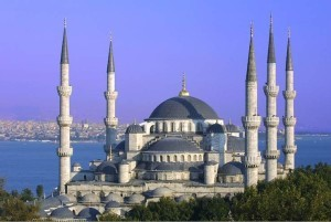 best istanbul day tour