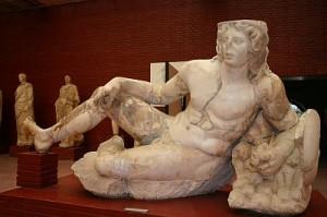 ephesus-archeology-museum