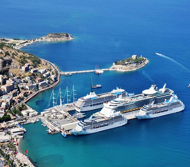 kusadasi-shore-excursions