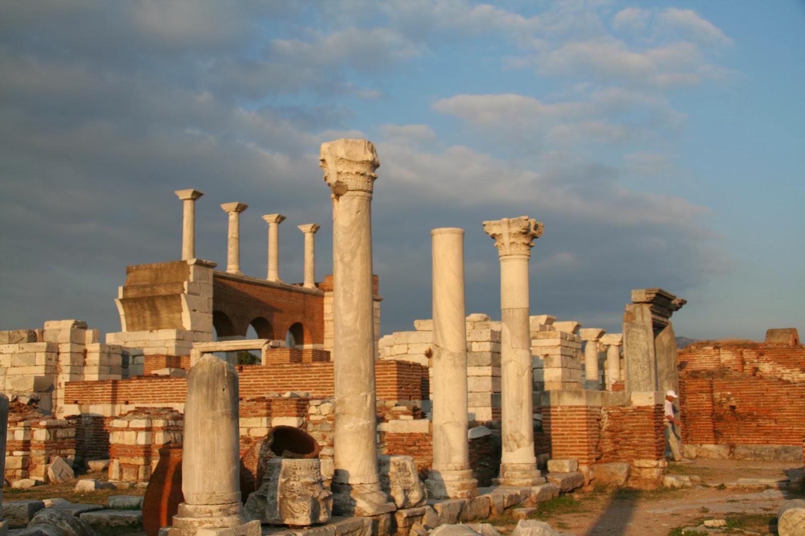 ruins-of-the-temple-of-artemis-at-ephesus