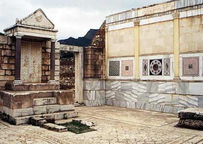 sardis-sinagok